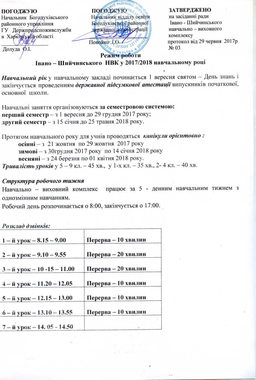 File0113